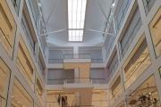 Atrium Project