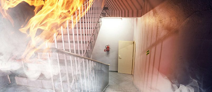 Suppliers of Compliant Fire Products and System Design   Fireserve